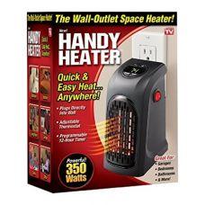Обогреватель Handy Heater