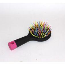 Расческа для придания объема Rainbow Volume Brush