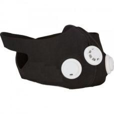 Тренировочная маска ETM 1.0